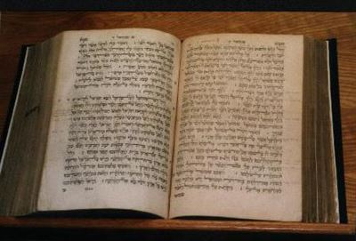 The Ottoman Chronicles in Hebrew and An Anonymous One Covering the Dates from 1622 to 1624