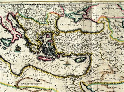 The Ottoman Government and The Egytian Question: Judicial Reform and Politics (1800-1914)